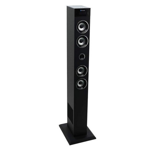 ALTAVOZ INFINITON ST61 NEGRO SOUND TOWER