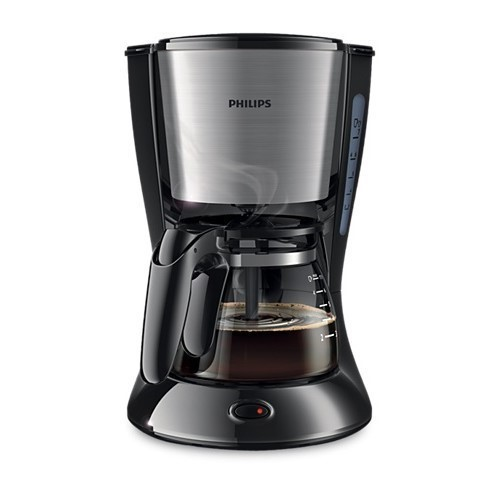 CAFETERA PHILIPS HD7435/20