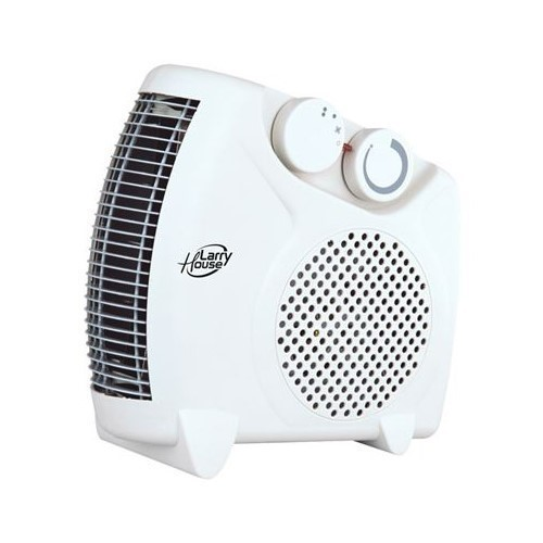 CALEFACTOR LARRY HOUSE LH1322 1000/2000W