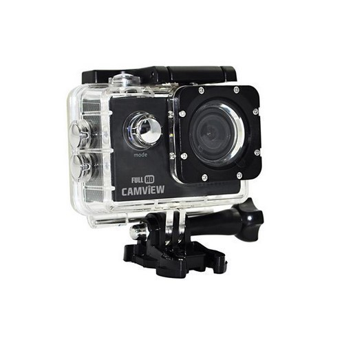 VIDEO CAMARA CAMVIEW CV0134