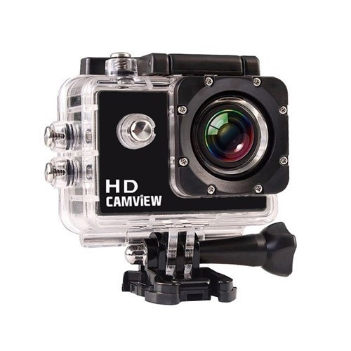 VIDEO CAMARA CAMVIEW CV0174 FULL HD