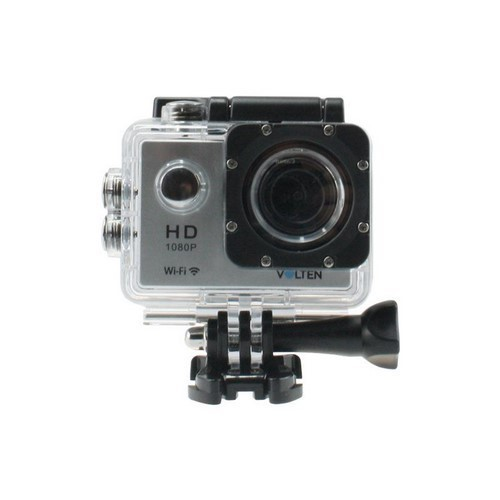 VIDEO CAMARA VOLTEN VL1085 HD WIFI