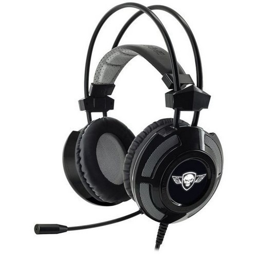 AURICULAR+MICRO SPIRIT OF GAMER ELITE H70
