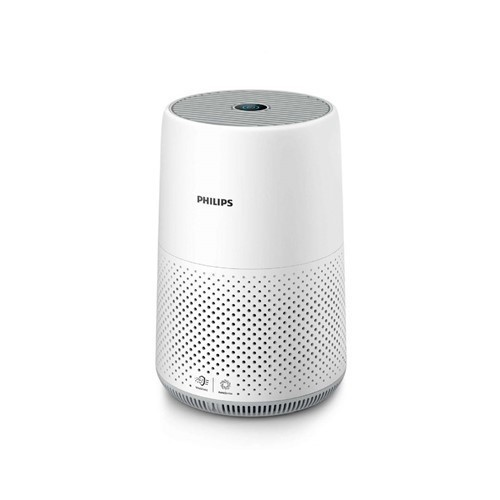 PURIFICADOR AIRE PHILIPS AC0819/10