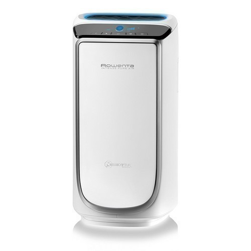 PURIFICADOR AIRE ROWENTA PU4020 INTENSE PURE AIR