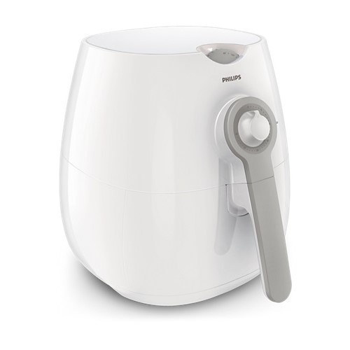 FREIDORA PHILIPS HD9216/80 AIRFRYER