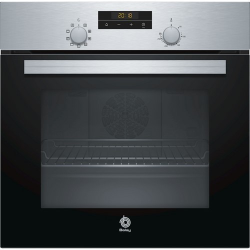 HORNO BALAY 3HB2030X0 MULTIFUNCION