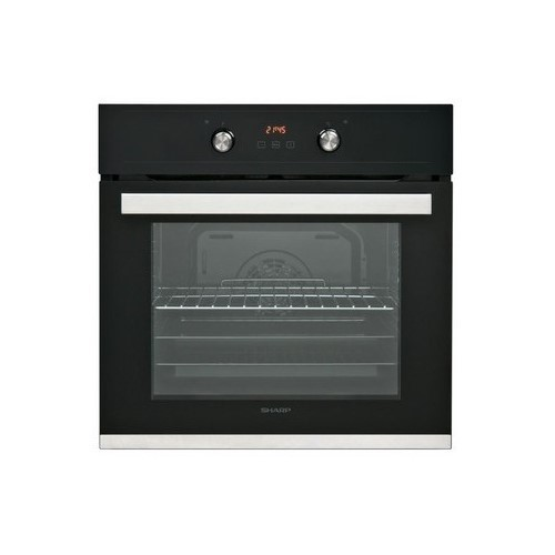 HORNO SHARP K60D22BM1EU MULTIFUNCION