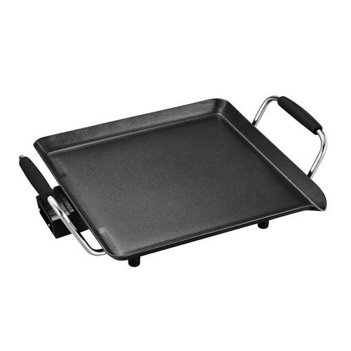 PLANCHA ASAR LARRY HOUSE LH1623 1500W