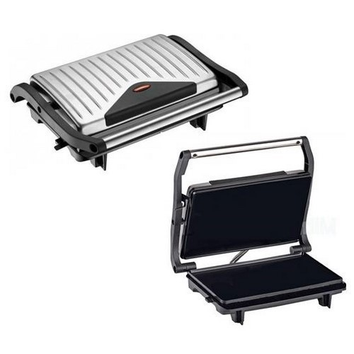 GRILL LARRY HOUSE LH1610 750W