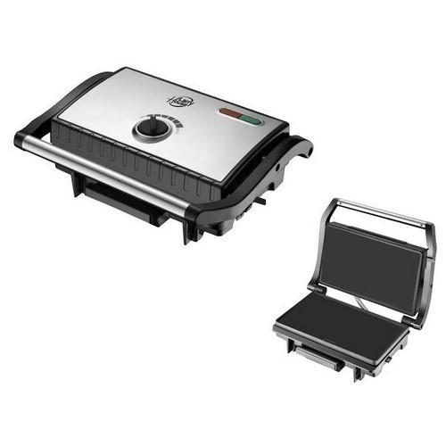 GRILL LARRY HOUSE LH1611 1500W