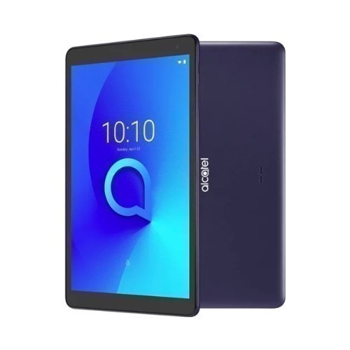 TABLET ALCATEL 10
