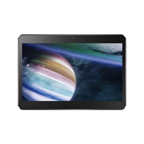 TABLET INNJOO 10,1