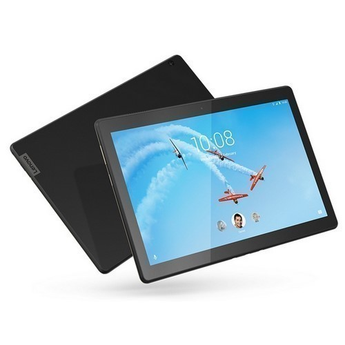 TABLET LENOVO 10,1