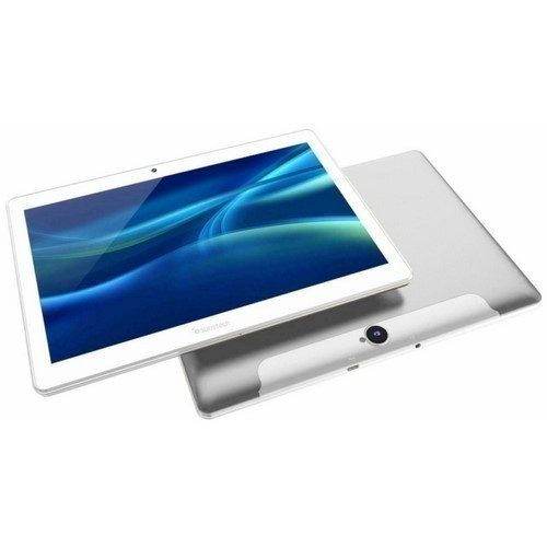 TABLET SUNSTECH 10,1