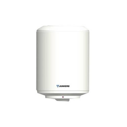 TERMO JUNKERS ELACELL ES050 6 50L VERTICAL