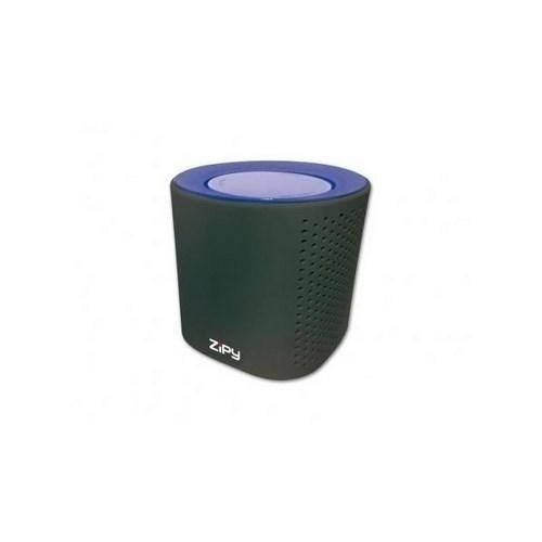 ALTAVOCES ZIPY THE BLUES PW