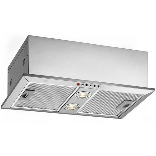 EXTRACTOR TEKA GFH 55 INOX ENCASTRABLE