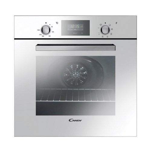 HORNO CANDY FPP629WXL MULTIFUNCION BLANCO