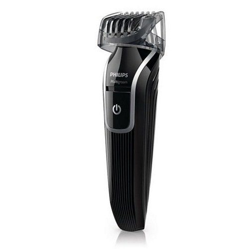 CORTA BARBA PHILIPS QG-3320/15