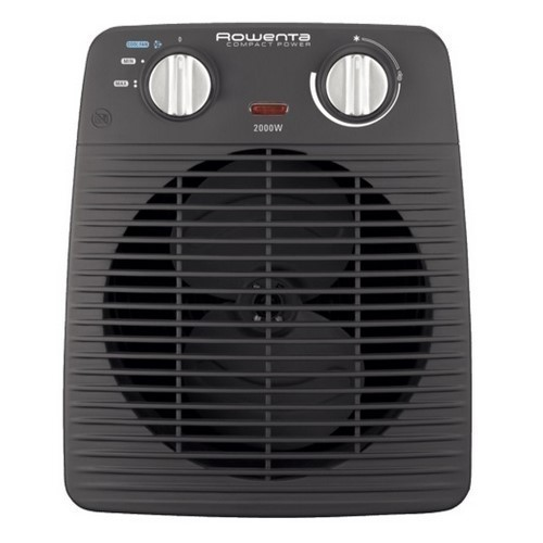 CALEFACTOR ROWENTA SO2210 2000W
