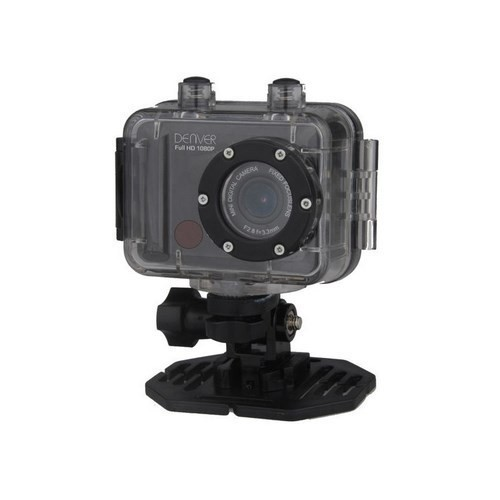 VIDEO CAMARA DENVER ACT-5020TW