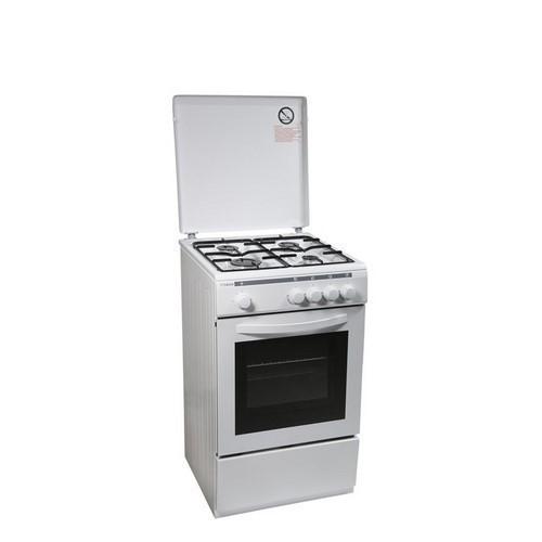Tiendas de cocinas en tenerife stunning ofertas de for Empresas de utensilios de cocina