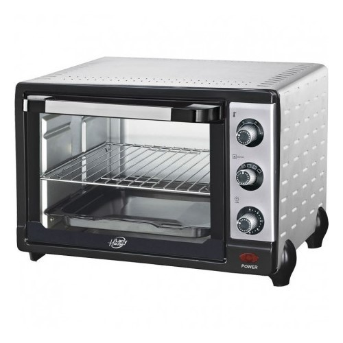 HORNO LARRY HOUSE LH1309 35L 1800W