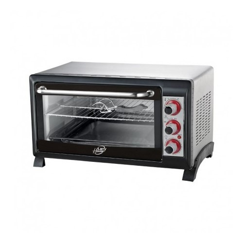 HORNO LARRY HOUSE LH1343 45L 2000W