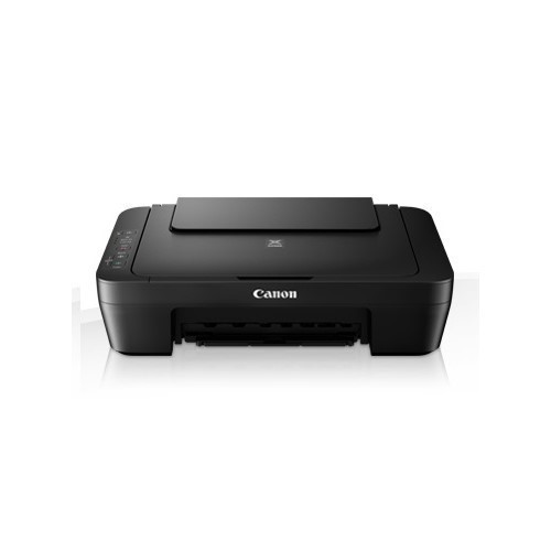 MULTIFUNCION CANON PIXMA MG2550 NEGRA