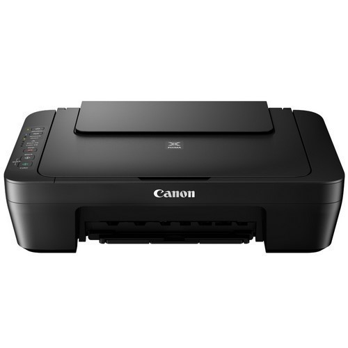 MULTIFUNCION CANON PIXMA MG3050 WIFI NEGRA