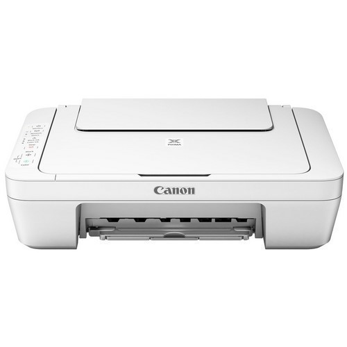 MULTIFUNCION CANON PIXMA MG3051 WIFI