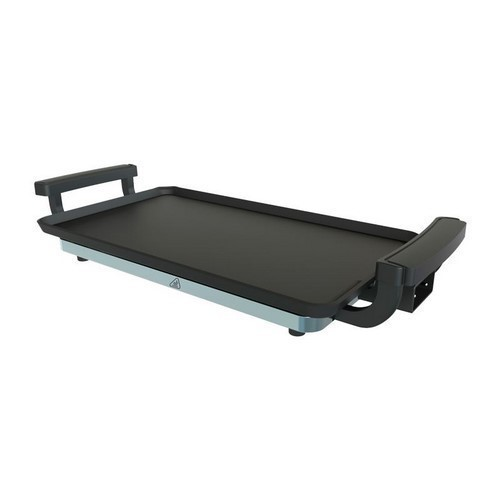 PLANCHA LARRY HOUSE LH1380 2100W