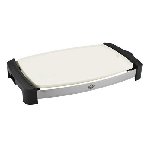 PLANCHA ASAR LARRY HOUSE LH1276 2000W CERAMICA
