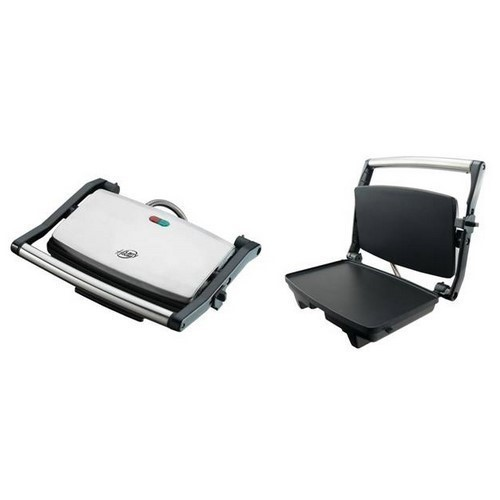 GRILL LARRY HOUSE LH1279 1000W
