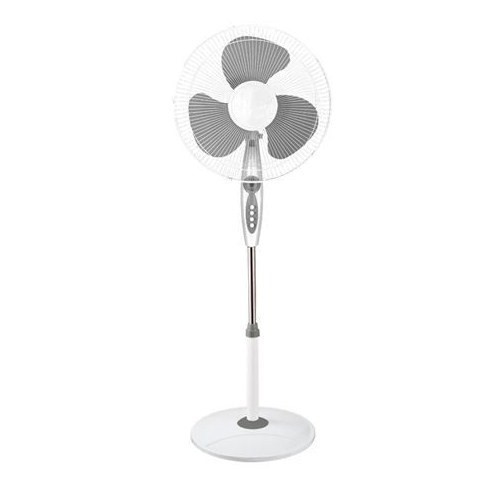 VENTILADOR LARRY HOUSE LH1364 PIE 40CMS 40W