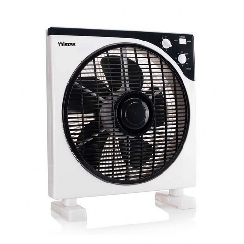 VENTILADOR TRISTAR VE5996 BOX FAN 30CM 50W